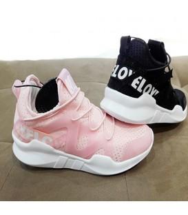 کفش ورزشی زنانه برند nike کد sh 3