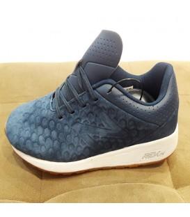 کفش ورزشی نیو والانس کد sh6.3