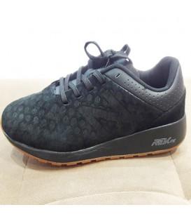 کفش ورزشی نیو والانس کد sh6.2