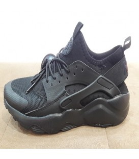 کفش ورزشی nike کد sh6.9