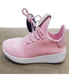 کفش ورزشی زنانه برند adidas کد sh 124
