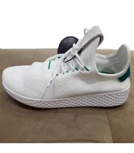 کفش ورزشی زنانه برند adidas کد sh 151