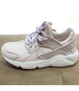 کفش ورزشی زنانه برند nike کد sh 173