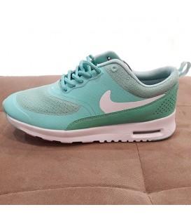 کفش ورزشی زنانه برند nike کد sh130