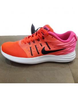 کفش ورزشی زنانه برند nike کد sh159
