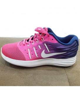کفش ورزشی زنانه برند nike کد sh160
