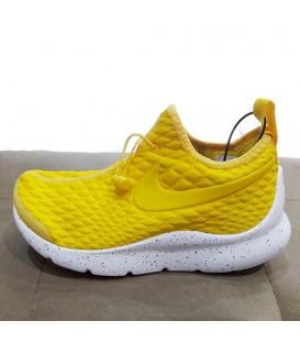 کفش ورزشی زنانه برند nike کد sh95