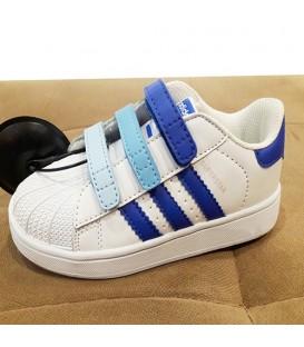 کفش ورزشی بچه گانه برند adidas کد sh83