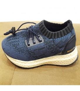 کفش ورزشی بچه گانه کد sh84