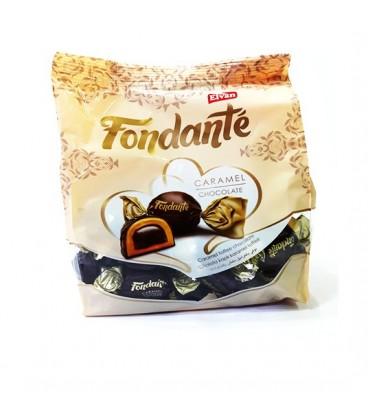 شکلات fondant کد 76