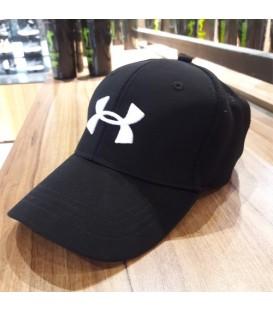 کلاه اسپرت یونیک کد cl5.1a2