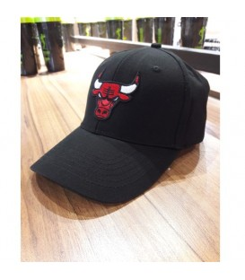 کلاه اسپرت کد cl3.1 a1