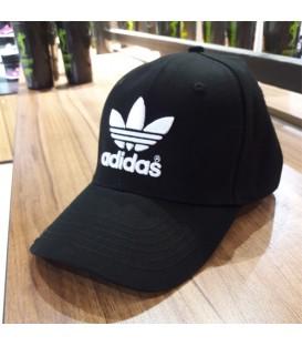 کلاه اسپرت کد cl3.1 adidas