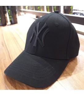 کلاه اسپرت کد cl3.1