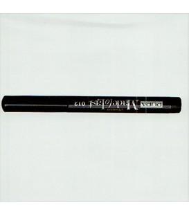 سایه چشم مدادی012 برند پوپا ضد اب کد 6