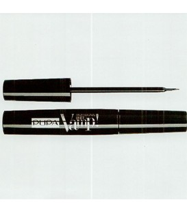 خط چشم مویی-حرفه ایی برند پوپا (ومپ)کد 38