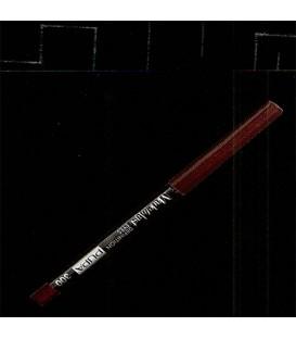 مداد چشم ضد اب 300 برند پوپا کد 39