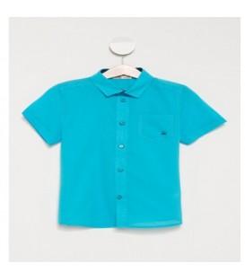 پیراهن پسرانه کد G6013A4Z17SMTR43