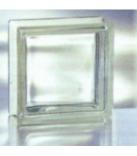 بلوک شیشه ای transparent