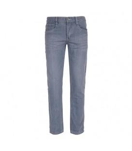 شلوار جین مردانه آبی inc