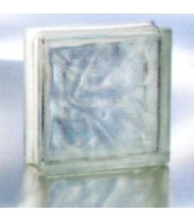 بلوک شیشه ای diamond