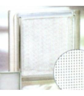 بلوک شیشه ای java