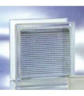 بلوک شیشه ای xenon
