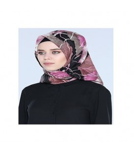 روسری زنانه کد5