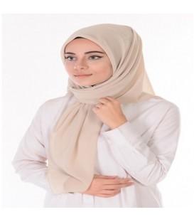 روسری بلند زنانه کد11