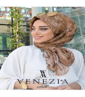 روسری زنانه کد13