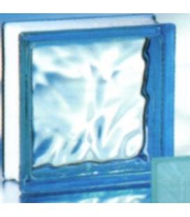 بلوک شیشه ایazure