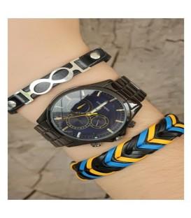 ساعت مچی مردانه کد KES2960