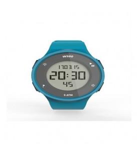 ساعت دیجیتال مردانه کد 8384003