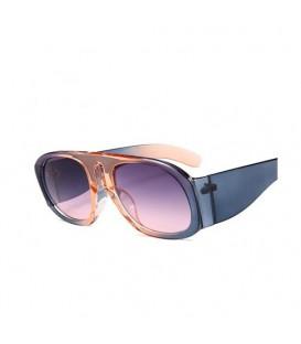 عینک آفتابی زنانه کد32849250690