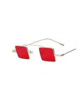 عینک مدلدار زنانه کد32812719824
