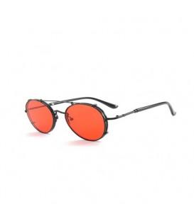 عینک اسپرت زنانه کد32818064142