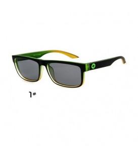 عینک اسپرت کد32842257085