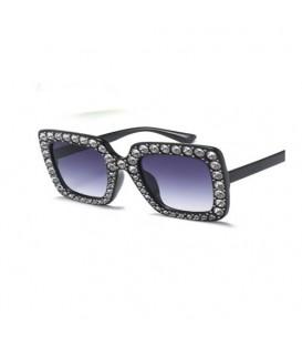 عینک مدلدار زنانه کد32834390361
