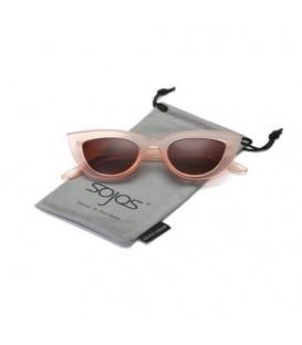 عینک مدلدار زنانه کد32271774539