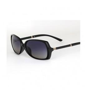 عینک مشکی زنانه کد32307575577