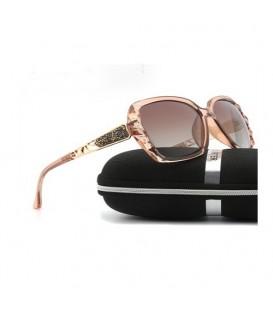 عینک آفتابی زنانه مدلدار کد32824673068