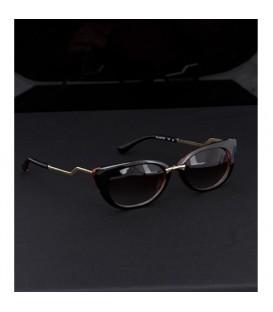 عینک آفتابی زنانه کدGG282