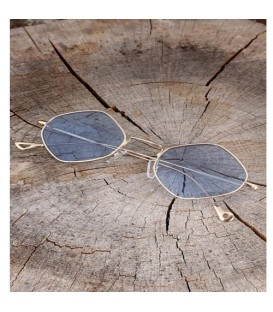 عینک آفتابی زنانه GG401
