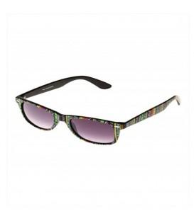 عینک آفتابی زنانه کد 520137494