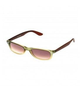 عینک دودی زنانه کد520137487
