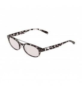 عینک آفتابی زنانه کد520137536