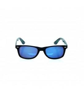 عینک آ،تابی زنانه کد520370564