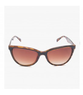 عینک آفتابی زنانه کد7KAK90303AAXXX