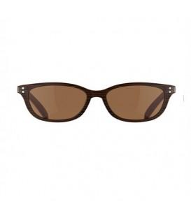 عینک آفتابی زنانه کد 8272170