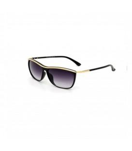 عینک دودی زنانه کد4646030134177